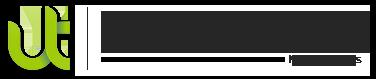 Store – Ultratide.de